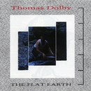 The Flat Earth/Thomas Dolby