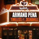 Timeless feat. Zashanell/Armand Pena