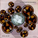 Cool as Ice/The Bas Lexter Ensample