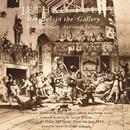 Minstrel In The Gallery/Jethro Tull