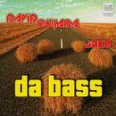 Da Bass/David Quijada