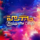 Tazkiyatun Nafs/Haidary