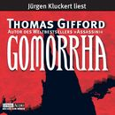 Gomorrha/Thomas Gifford