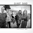 Heartbreak Pass/Giant Sand