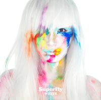 Beautiful/Superfly