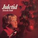 Juletid [2012 - Remaster] (2012 - Remaster)/Henrik Dahl