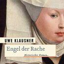 Engel der Rache/Uwe Klausner