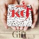 Gift/KG