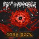 Gore Rock/Gut Absorber