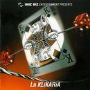 La Klikaria/Imiskoubria