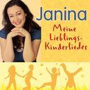 Meine Lieblingskinderlieder/Janina