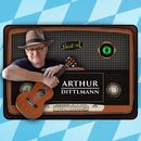 Best Of/Arthur Dittlmann