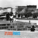 Paris/Erik Truffaz & Sly Johnson
