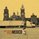 Mexico/Erik Truffaz & Murcof