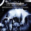 Folge 19: Operation Kristallsturm/Perry Rhodan