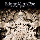 Folge 23: König Pest/Edgar Allan Poe