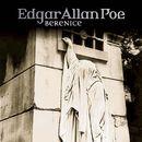 Folge 22: Bernice/Edgar Allan Poe