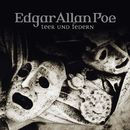Folge 31: Teer und Federn/Edgar Allan Poe