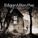 Folge 2: Die schwarze Katze/Edgar Allan Poe