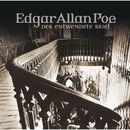 Folge 11: Der entwendete Brief/Edgar Allan Poe