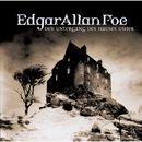 Folge 3: Der Untergang des Hauses Usher/Edgar Allan Poe