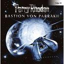Folge 28: Bastion von Parrakh/Perry Rhodan