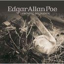 Folge 8: Lebendig begraben/Edgar Allan Poe