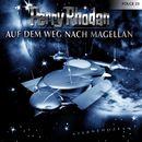Folge 23: Auf dem Weg nach Magellan/Perry Rhodan