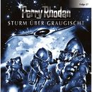 Folge 27: Sturm über Graugischt/Perry Rhodan
