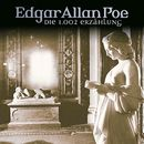Folge 20: Schehrazades 1002. Erzählung/Edgar Allan Poe