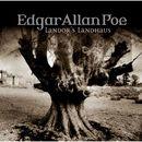 Folge 27: Landor's Landhaus/Edgar Allan Poe