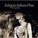 Folge 33: Morella/Edgar Allan Poe