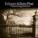 Folge 25: Metzengerstein/Edgar Allan Poe