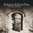 Folge 9: Hopp-Frosch/Edgar Allan Poe