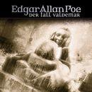 Folge 24: Der Fall Valdemar/Edgar Allan Poe