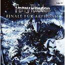 Folge 29: Finale für Arphonie/Perry Rhodan