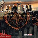Black Mirror - Das Geheimnis der Gordons/Black Mirror
