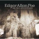 Folge 16: Das Fass Amontillado/Edgar Allan Poe