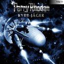 Folge 22: Kybb-Jäger/Perry Rhodan