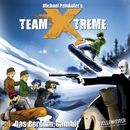 Folge 4: Das Borodin-Gambit/Team Xtreme