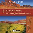 Im Tal der flammenden Sonne/Elizabeth Haran