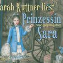 Prinzessin Sara/Frances Hodgson Burnett