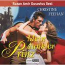 Mein dunkler Prinz - Die Legende der Karpathianer 1/Christine Feehan