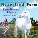 Folge 21: Heartland Farm - Paradies für Pferde - Sterne am Horizont/Lauren Brooke