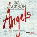 Angels/Lisa Jackson