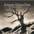 Folge 6: Der Goldkäfer/Edgar Allan Poe