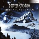Folge 30: Brennpunkt Talan/Perry Rhodan