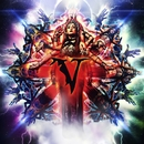 Matriarch/Veil Of Maya
