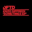 Sometimes EP/Enzo Siffredi