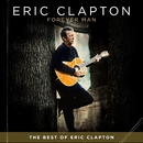 Forever Man/ERIC CLAPTON